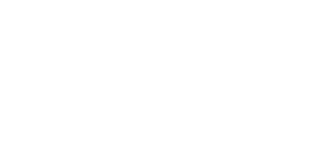 Manor Residential Logo
